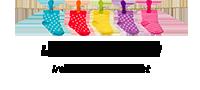 قیمت خرید و فروش انواع جوراب ها | جورابا
